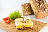 cheesbread