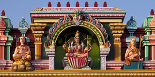 HAM_Hindutempel_18.tif