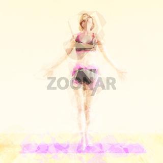 Zen State Concept