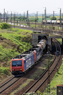 SBB Cargo 482 022-1