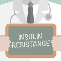 Board nsulin Resistance