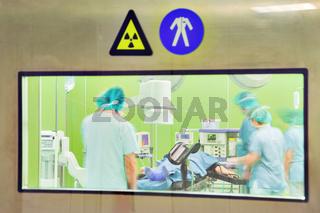 Modern Urology Surgery Hospital