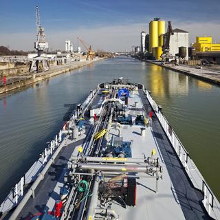 HAM_Stadthafen_06.tif