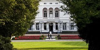 BN_Villa Hammerschmidt_05.tif