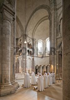 K_Gross St Martin Kirche_03.tif