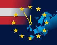 EU and flag of Austria - five minutes to twelve.jpg