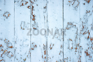 Wooden background texture vintage style