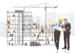 Bau-Planung-.jpg