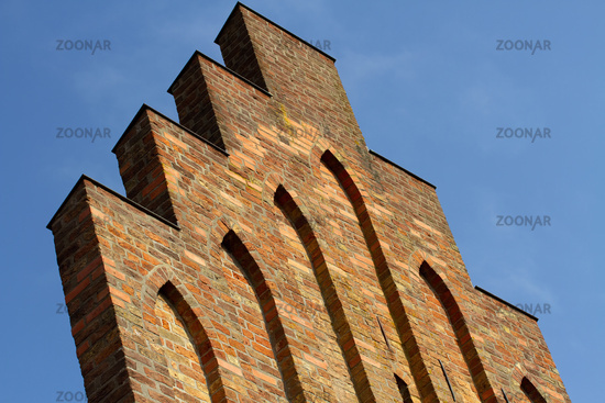 Schleswig Dome 004. Germany
