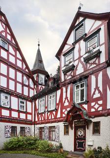 SI_Bad Berleburg_Burg_02.tif