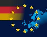 EU and flag of Germany.jpg