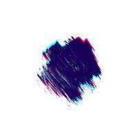 PaintBrush_two_anaglif.eps