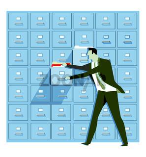 Daten Sicherheit.eps