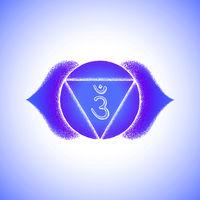 chakra_Ajna_color_inverted.eps