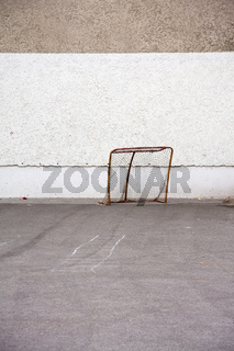 fussball, bolzplatz