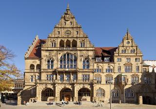 BI_Rathaus_01.tif