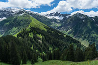 Allgäuer Alps