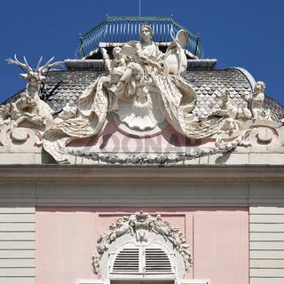D_Schloss Benrath_20.tif