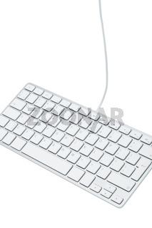 stylish keyboard