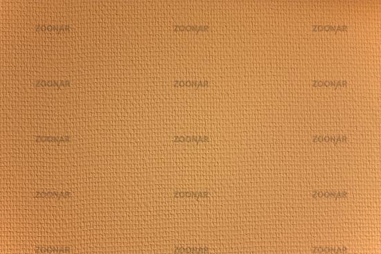 ingrain wallpaper