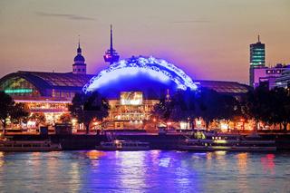 K_Skyline mit Rhein_03.tif