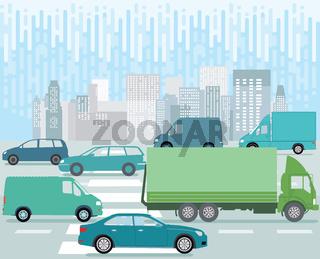 Auto-Strasse.jpg