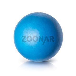 031_Ball_Blue.jpg