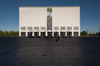 Galerie der Gegenwart
