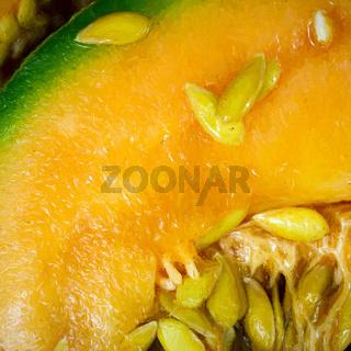 Melonen 005