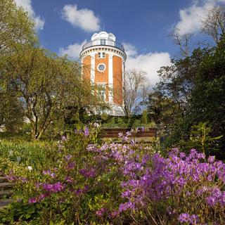 W_Botanischer Garten_11.tif