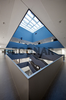 E_Folkwang_Zollverein_03.tif