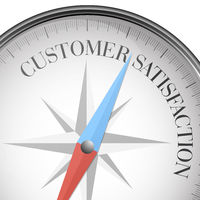 compass Customer Satisfaction
