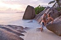 Brautpaar Seychellen II.jpg