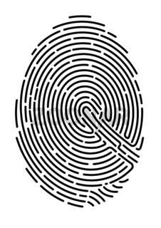 Finger-Print.eps