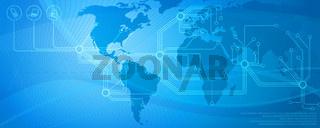 network-blue2