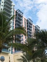 Art Deco Center in Miami