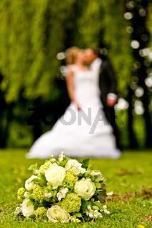 Hochzeit / Wedding