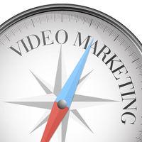 compass Video Marketing