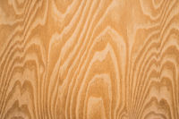 wooden texture closup - wood background