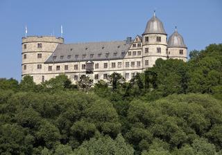 PB_Bueren_Wewelsburg_03.tif
