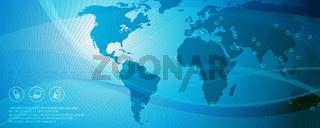 blue network 8