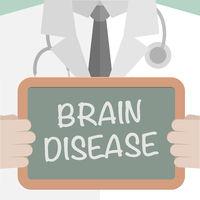 Medical Board Brain Disease