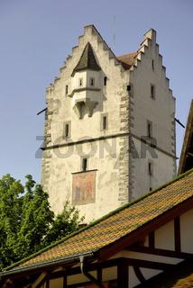 Ravensburg Obertor
