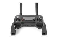 Radio remote control for drone