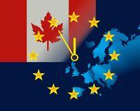 EU and flag of Canada - five minutes to twelve.jpg