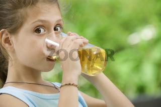 12-juice.jpg