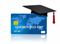Credit card and education.jpg