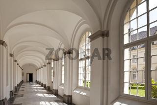 NE_Dormagen_Kloster_11.tif