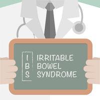 Medical Board IBS