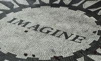 Imagine Mosaic New York